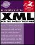XML for the world wide web (Engels)